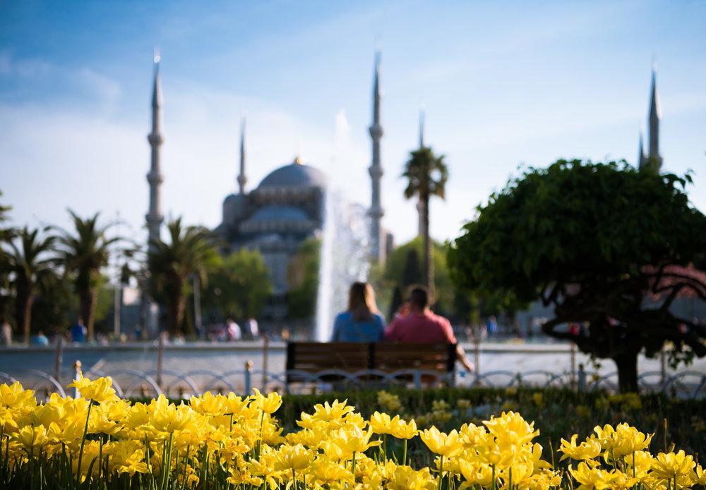 thetravelhub_istanbul_sultanahmet-2034.jpg
