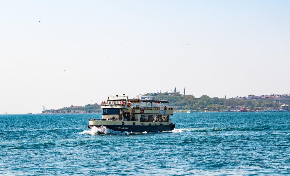 thetravelhub_istanbul_bosphorus-3403.jpg