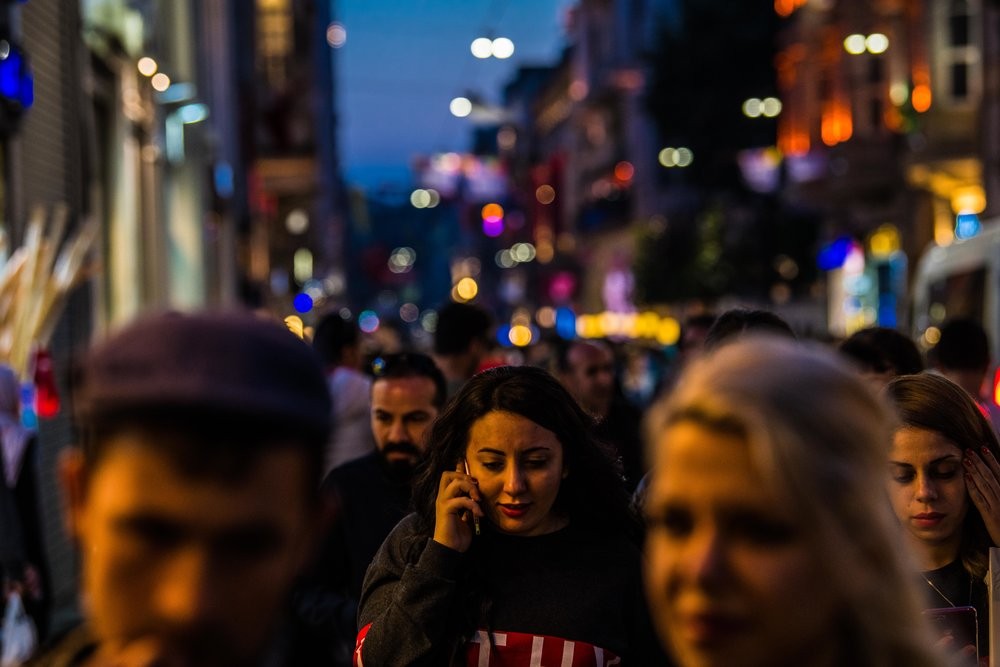 thetravelhub_istanbul_istiklal-4077.jpg