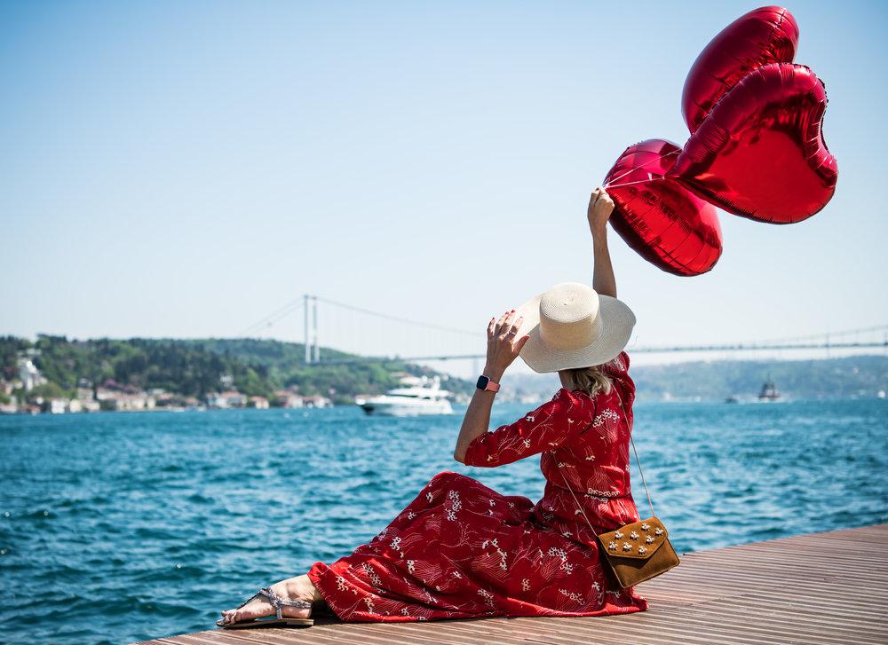thetravelhub_istanbul_bosphorus--3.jpg