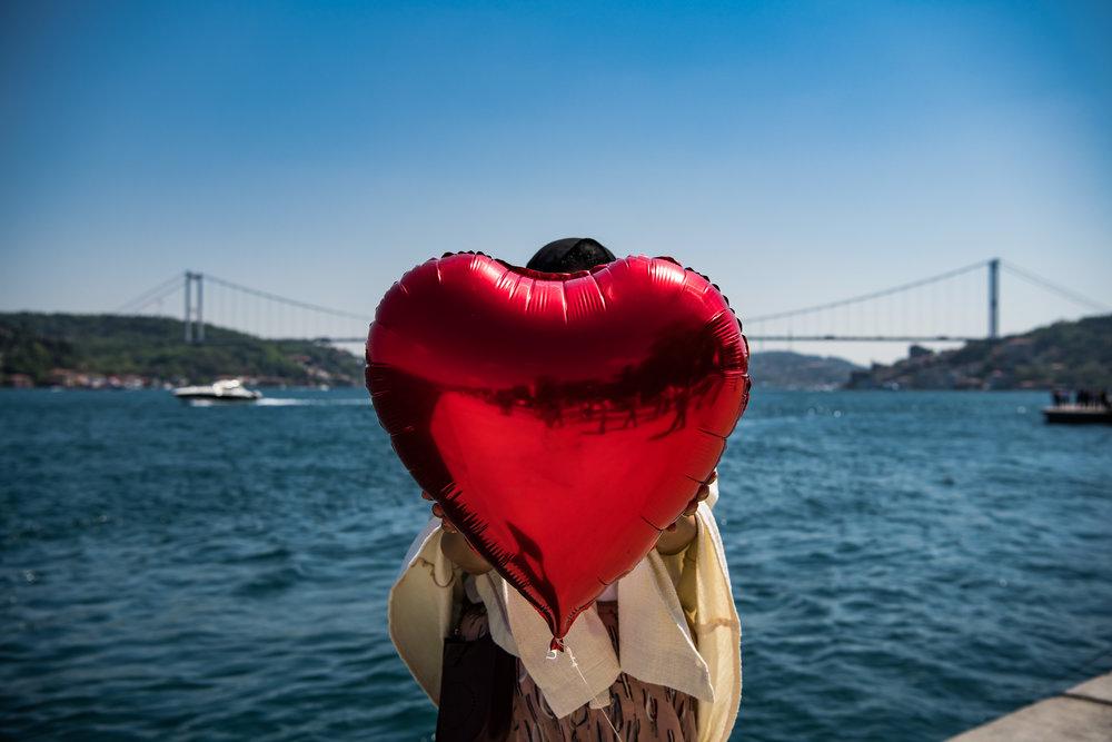 thetravelhub_istanbul_bosphorus--2.jpg