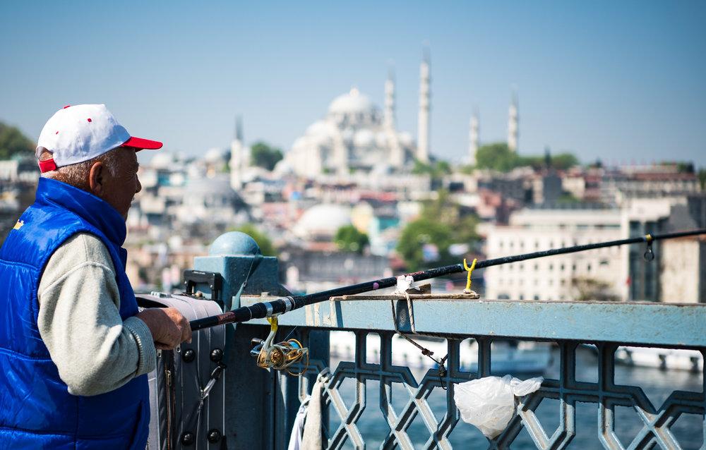 thetravelhub_istanbul_galata bridge-4161.jpg