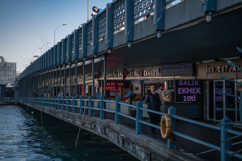 thetravelhub_istanbul_galata bridge-4329.jpg