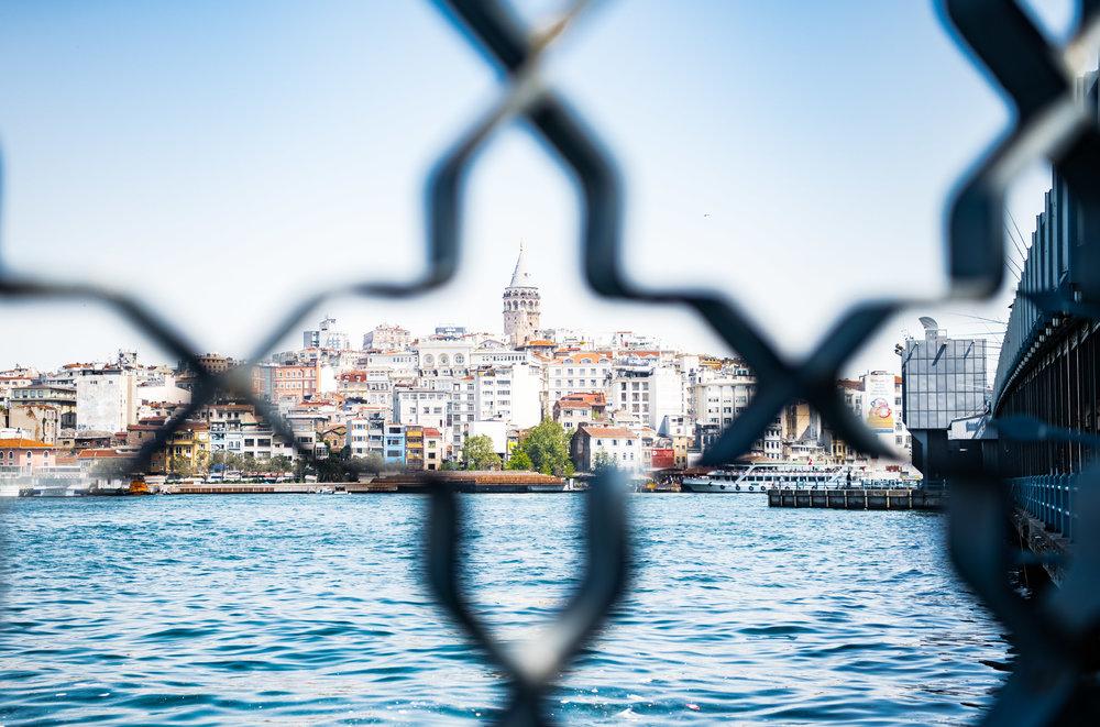 thetravelhub_istanbul_galata bridge-4334.jpg