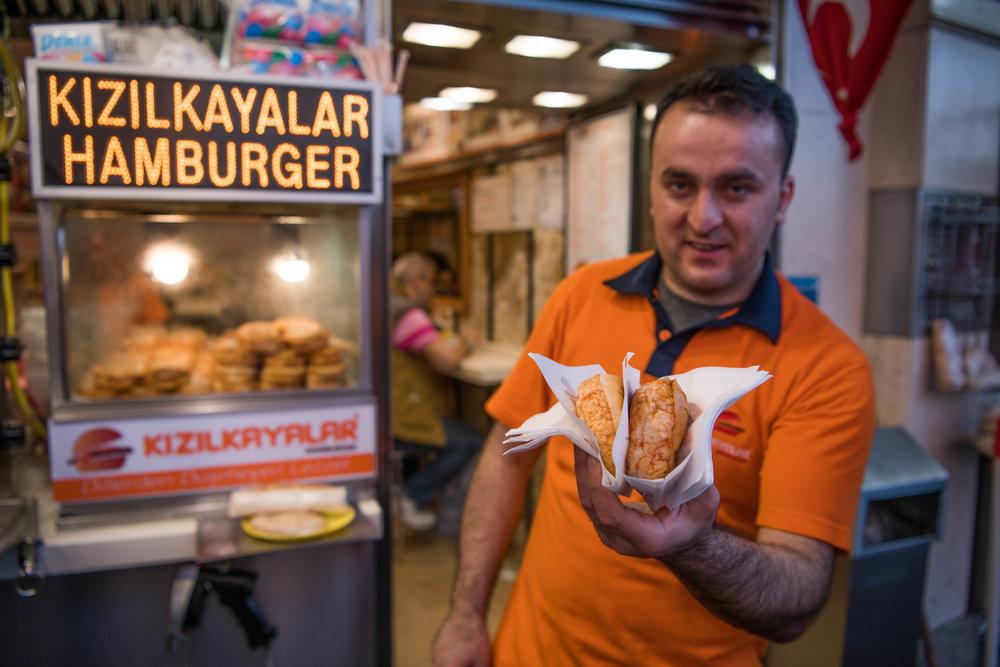 thetravelhub_istanbul_food-3996.jpg