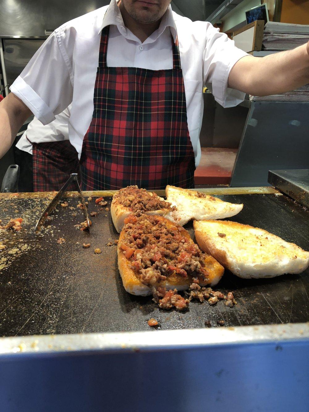 thetravelhub_istanbul_food 01.JPG