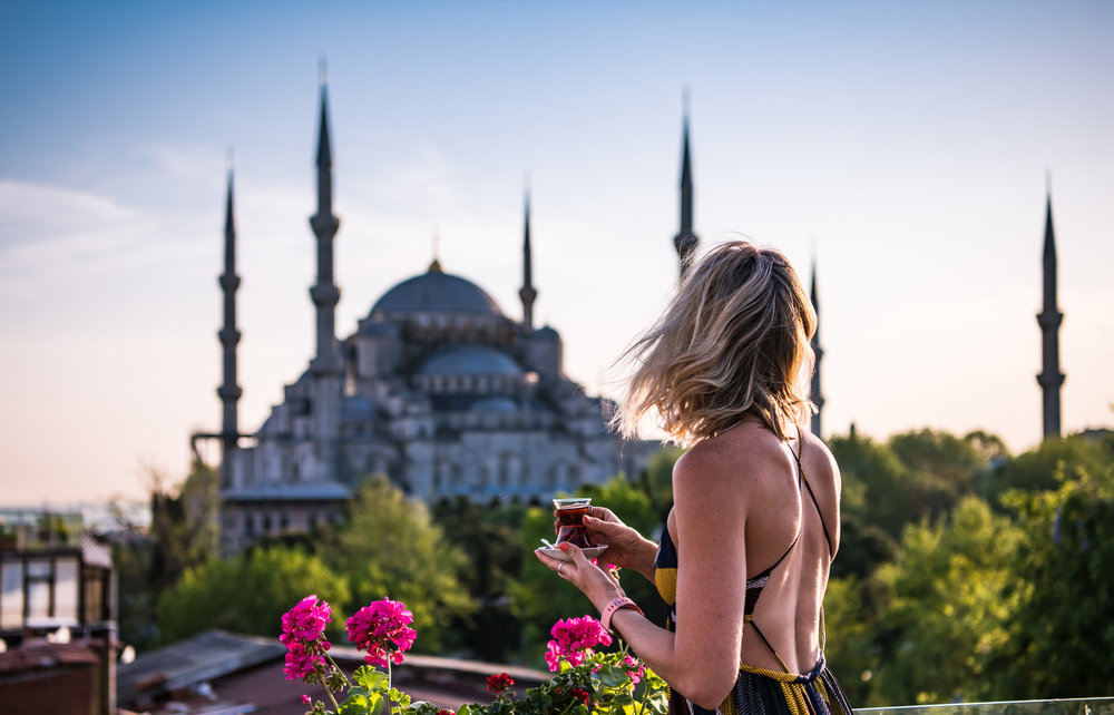 thetravelhub_istanbul_food-2168.jpg