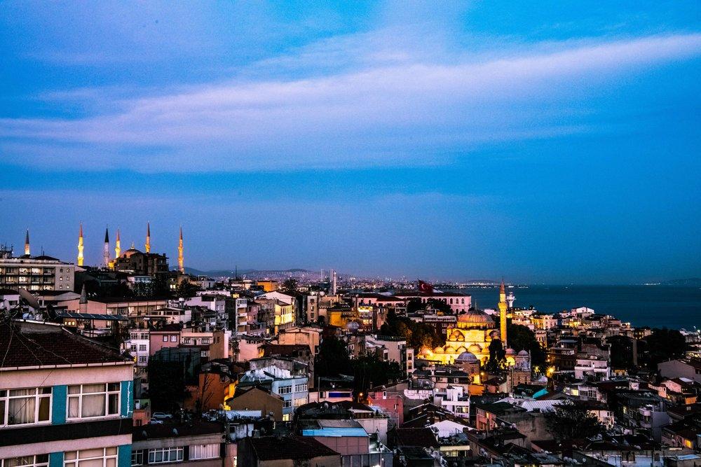 thetravelhub_istanbul_food-2239.jpg