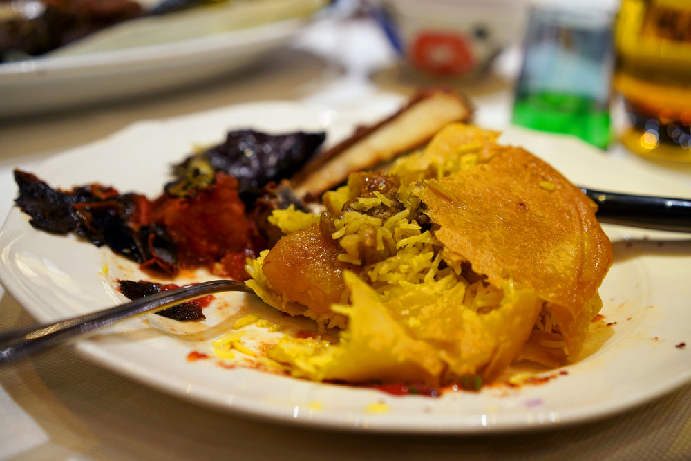 thetravelhub_istanbul_food4.JPG