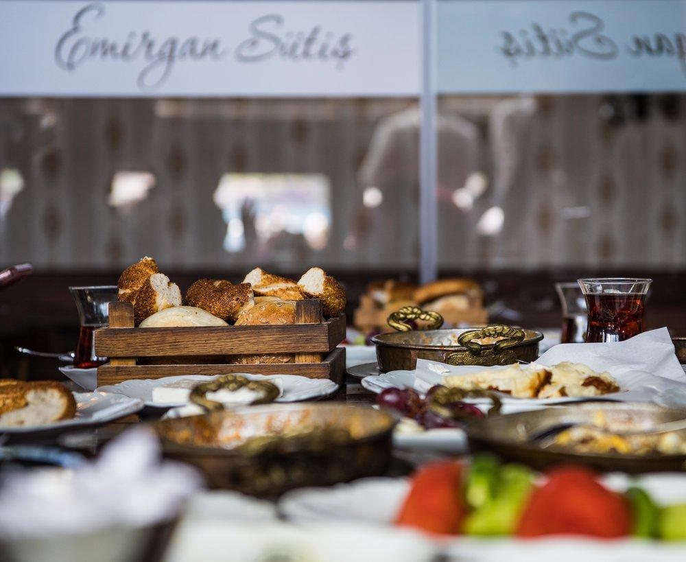 thetravelhub_istanbul_food-3715.jpg