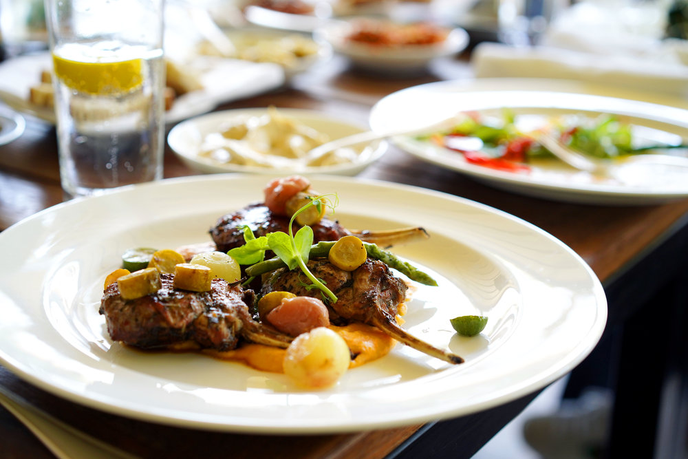 thetravelhub_istanbul_food10.JPG