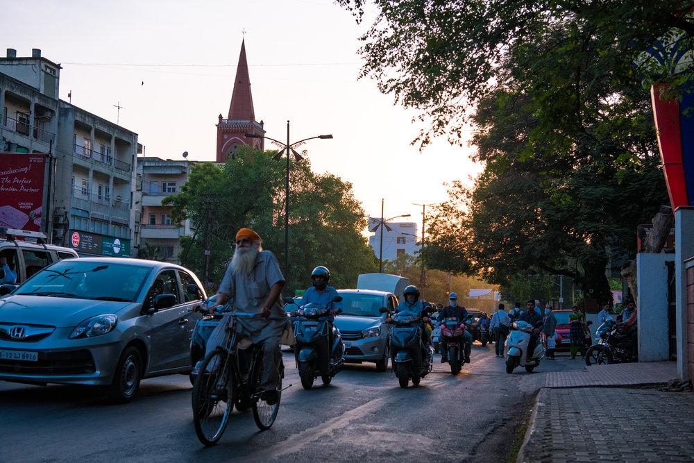 thetravelhub_india_pune-4409.jpg