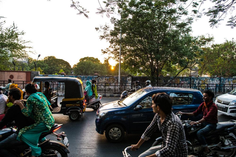 thetravelhub_india_pune-4416.jpg