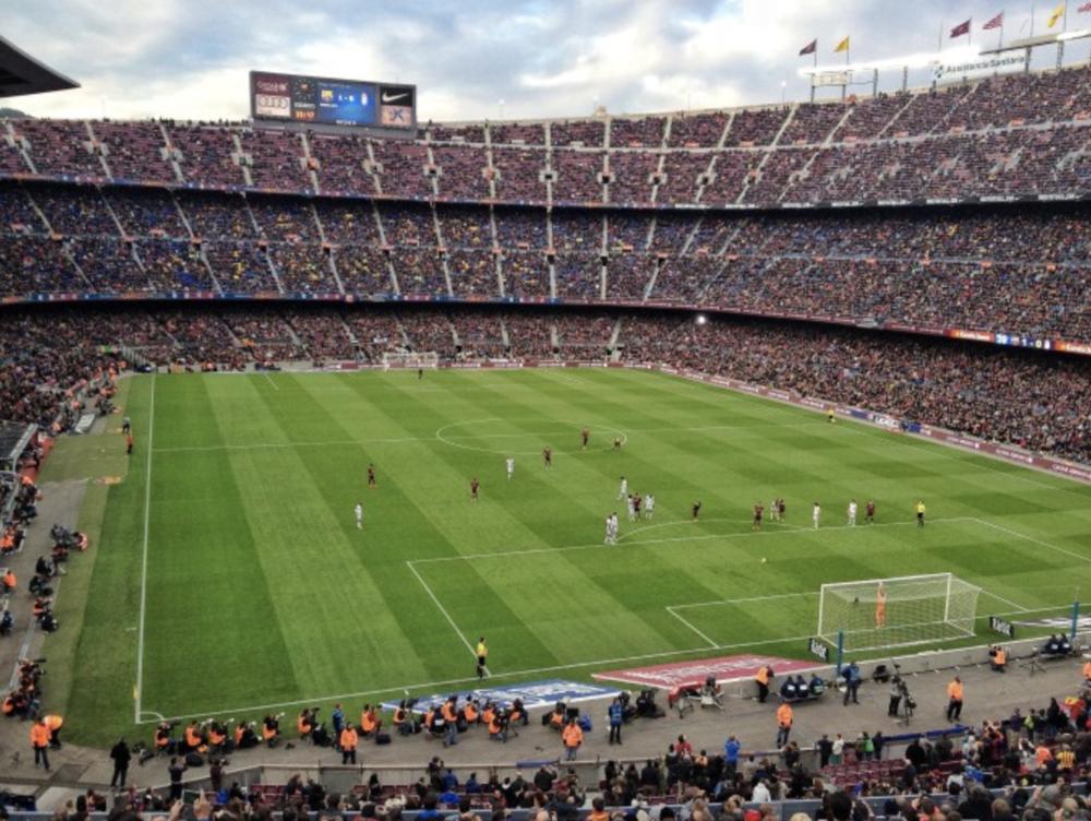 thetravelhub_barcelona.png