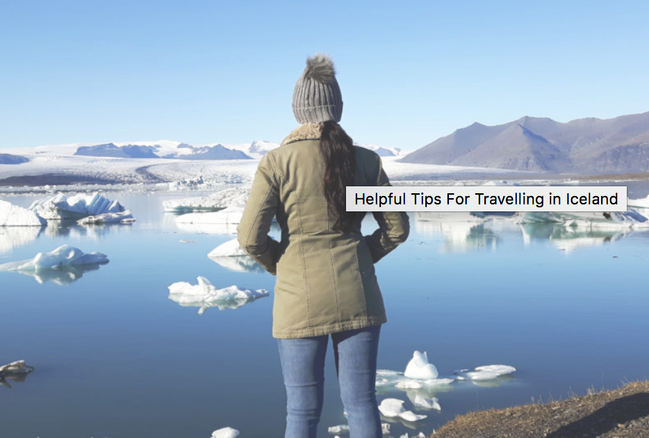 thetravelhub_iceland_tosh.png