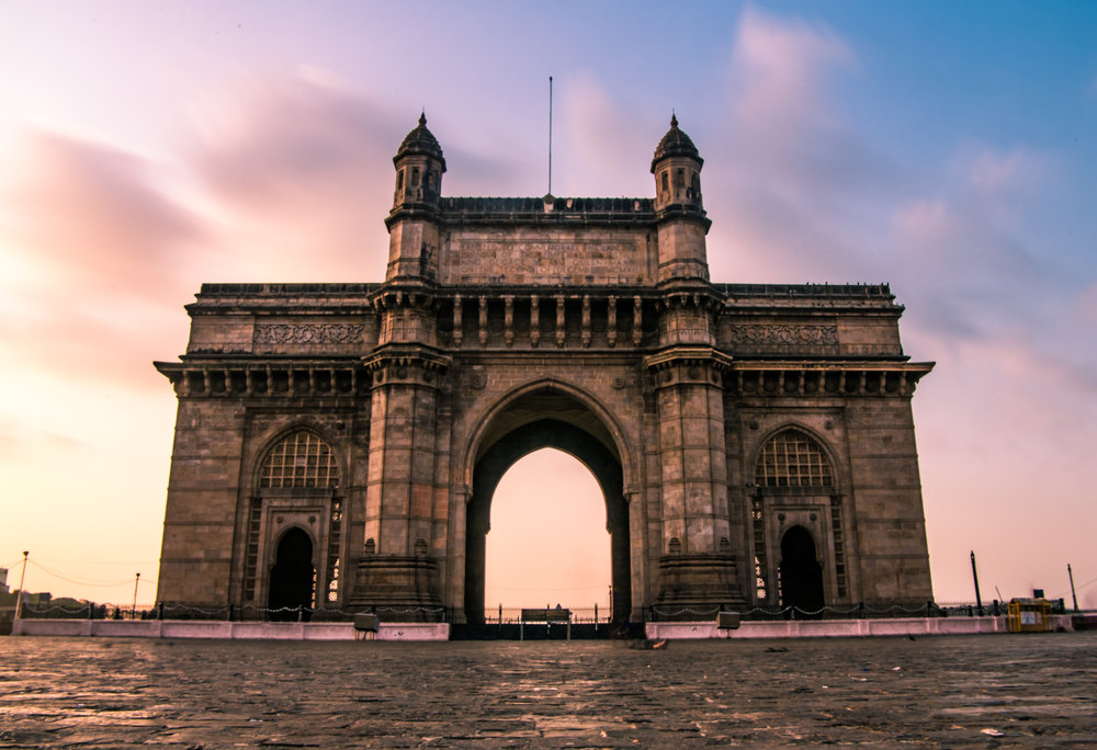 thetravelhub_india_gateway of india.jpg