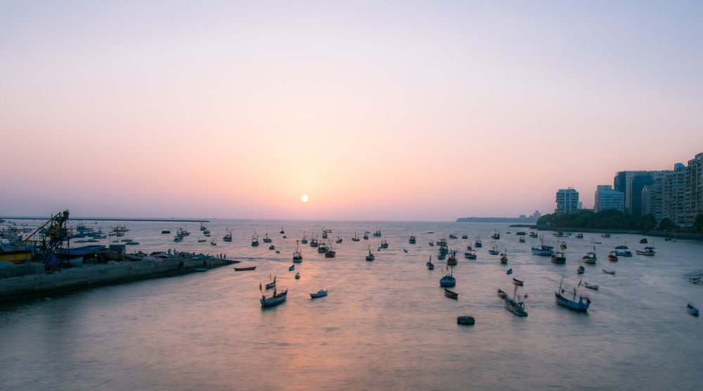 thetravelhub_india_mumbai sunset.jpg