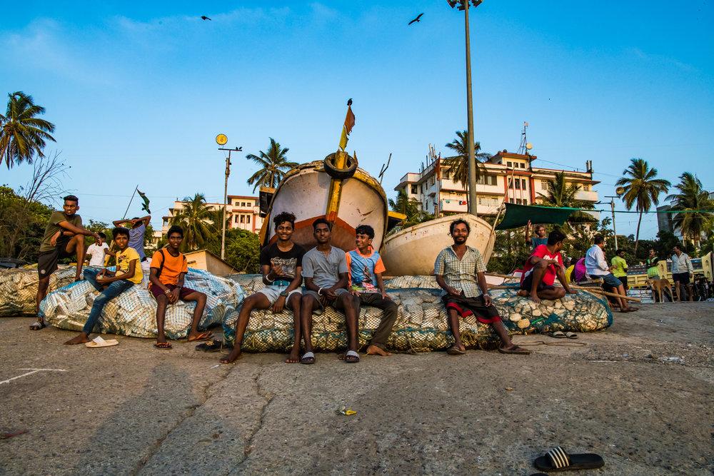 thetravelhub_india_mumbai kids.jpg
