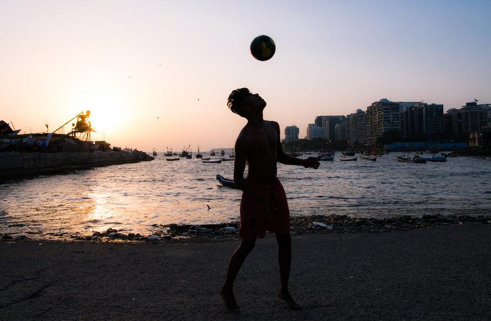 thetravelhub_india_mumbai kid soccer.jpg