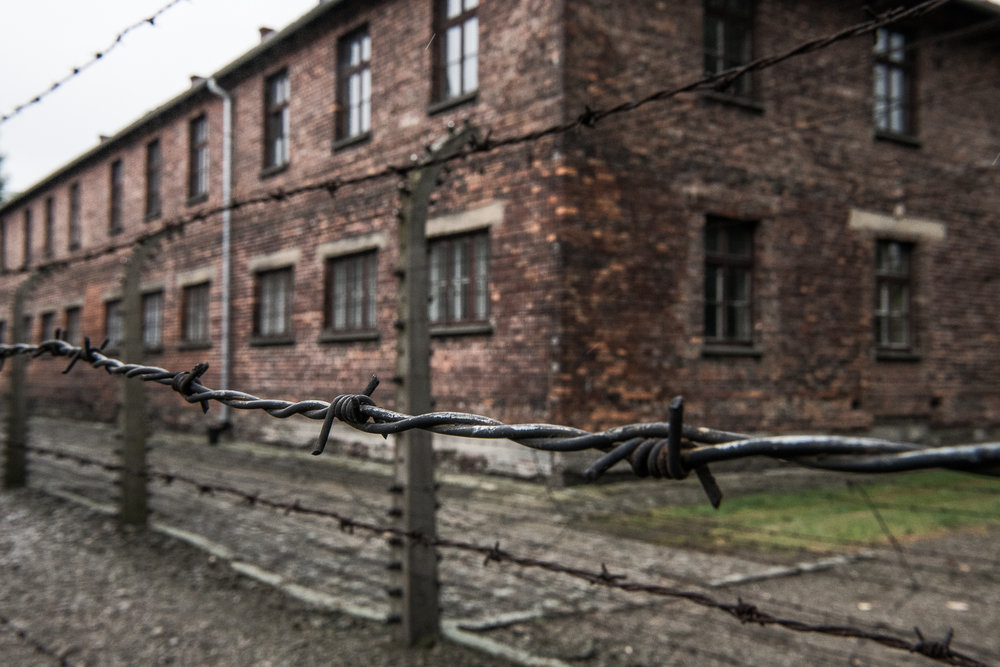The Travel Hub Auschwitz-17.jpg