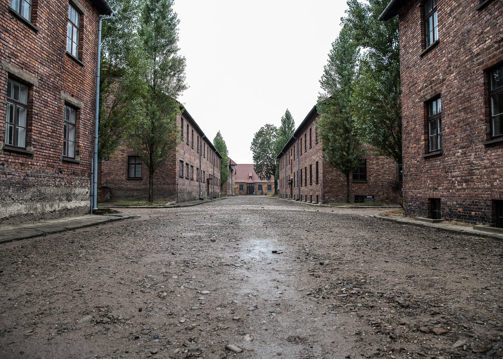 The Travel Hub Auschwitz-8.jpg