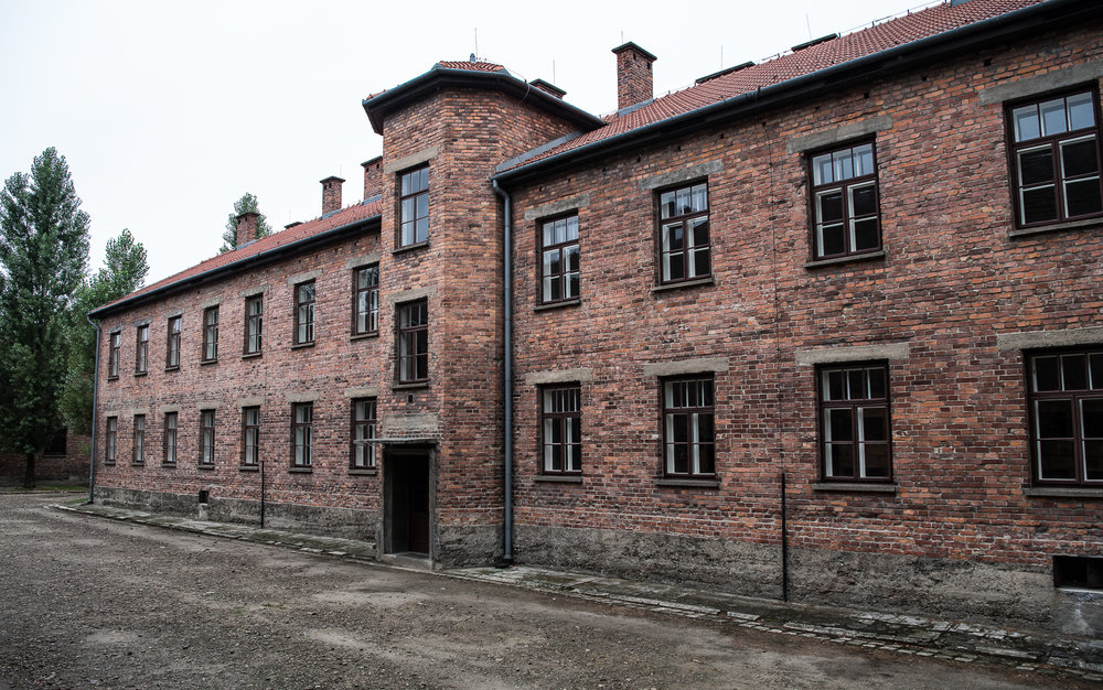 The Travel Hub Auschwitz-4.jpg