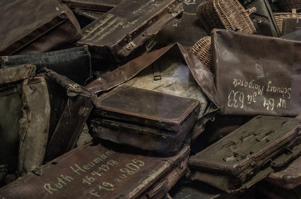 The Travel Hub Auschwitz-5.jpg