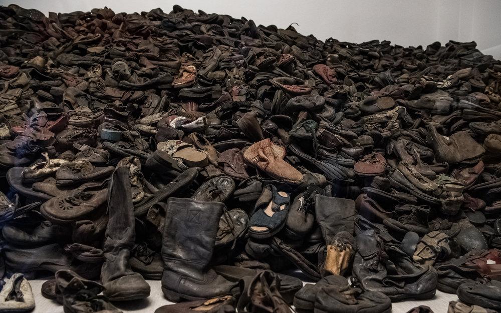 The Travel Hub Auschwitz-6.jpg