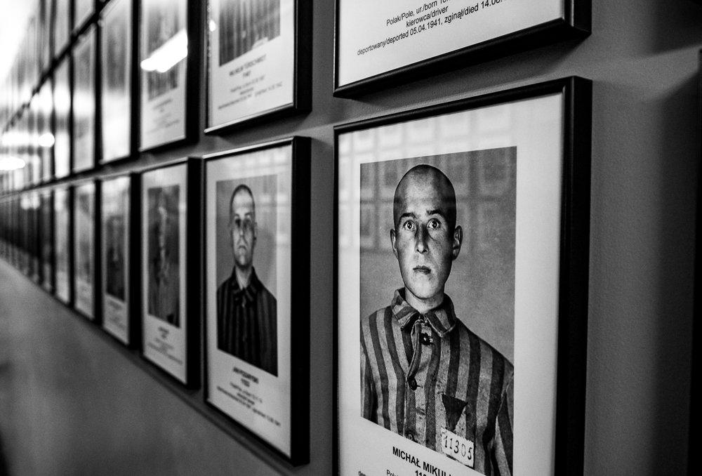 The Travel Hub Auschwitz-7.jpg