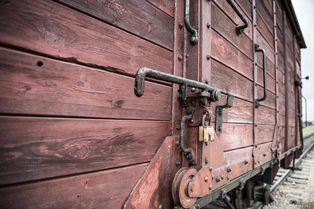 The Travel Hub Auschwitz-21.jpg