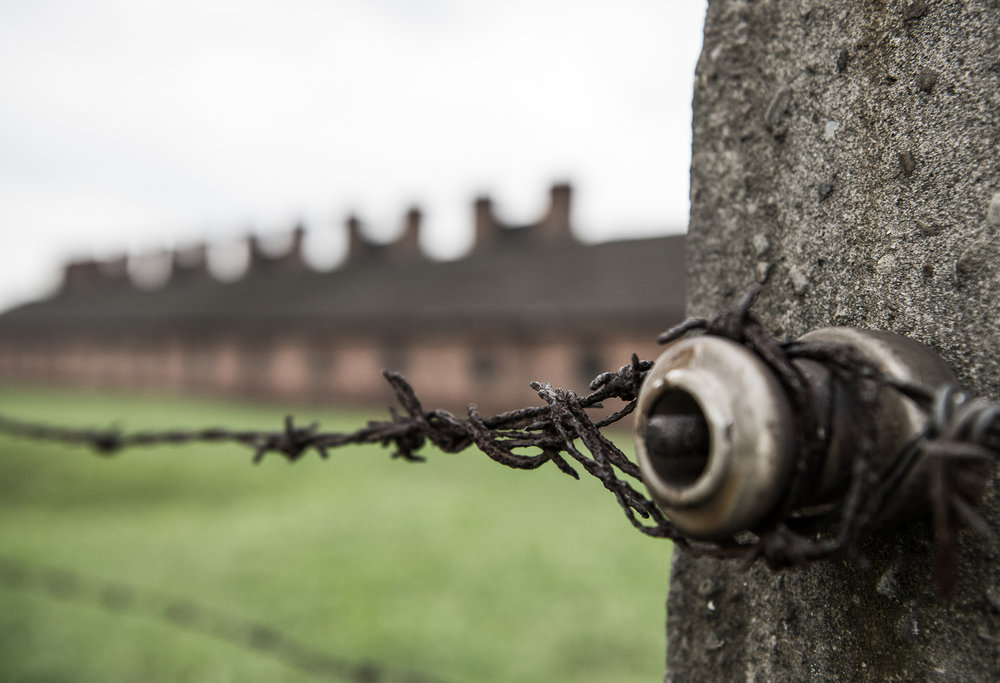 The Travel Hub Auschwitz-24.jpg