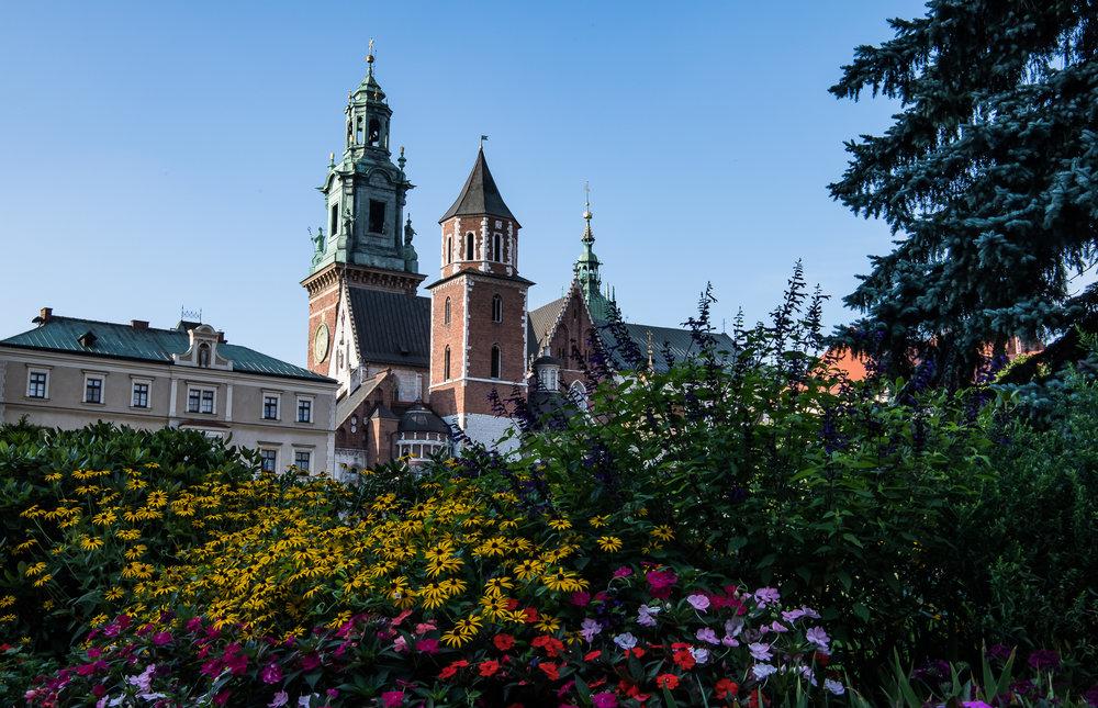 The Travel Hub Krakow-72.jpg