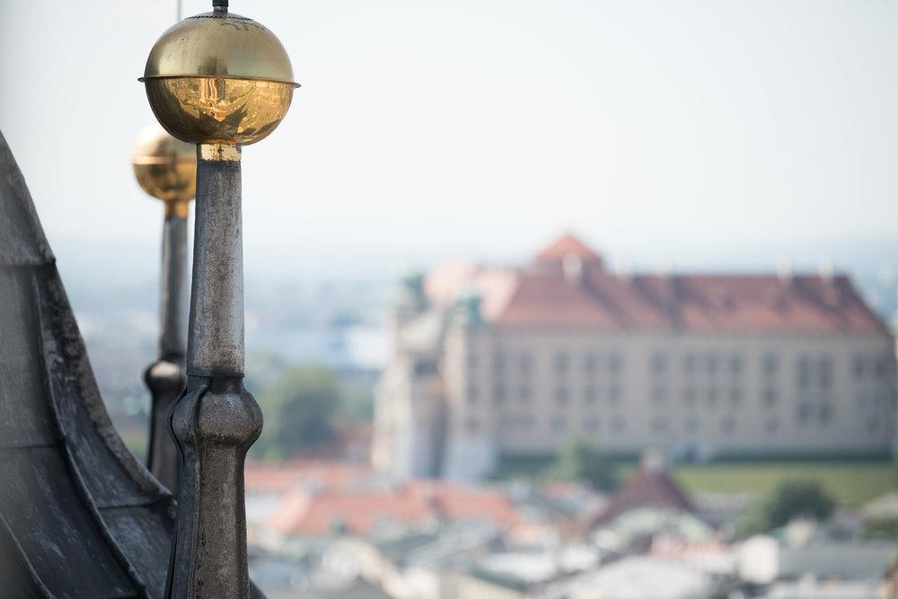 The Travel Hub Krakow-6.jpg