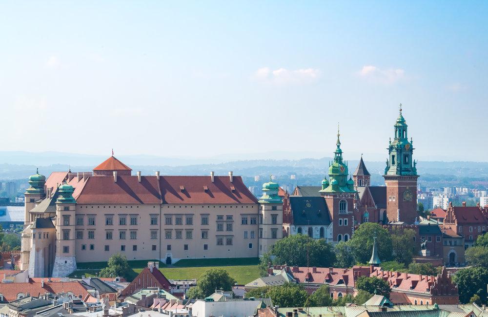 The Travel Hub Krakow-7.jpg
