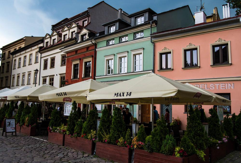 The Travel Hub Krakow-14.jpg