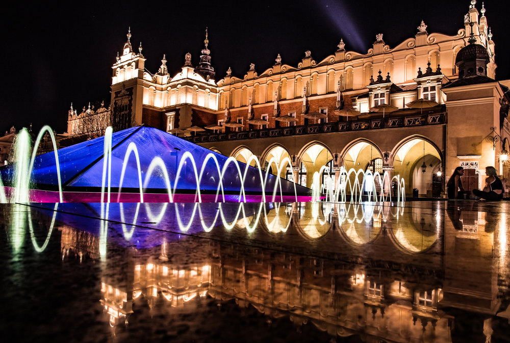The Travel Hub Krakow-25.jpg