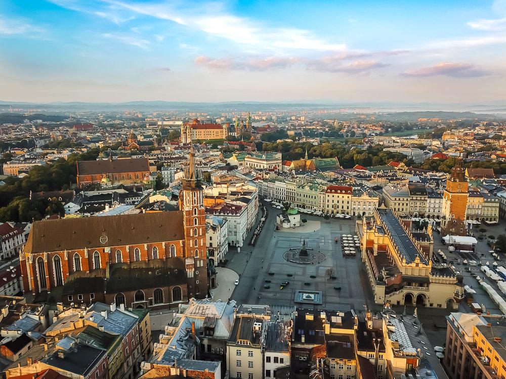 The Travel Hub Krakow-29.jpg