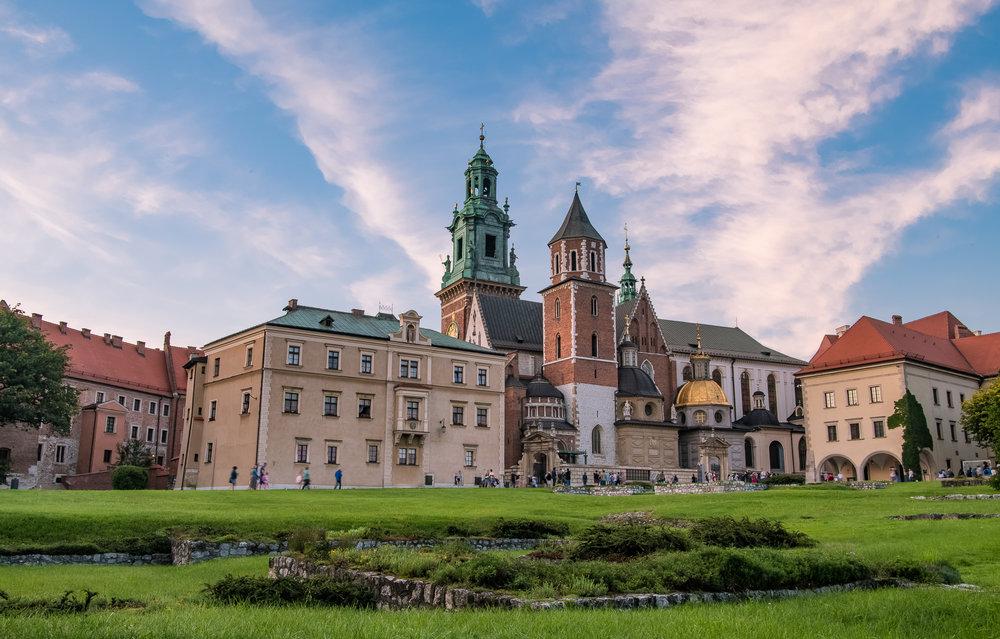 The Travel Hub Krakow-74.jpg