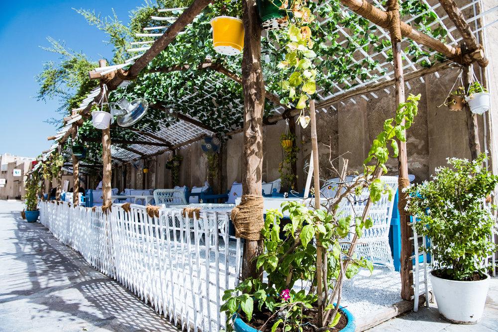 Arabian Tea House-0015.jpg