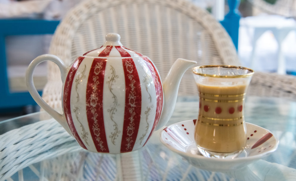 Arabian Tea House-0050-2.jpg