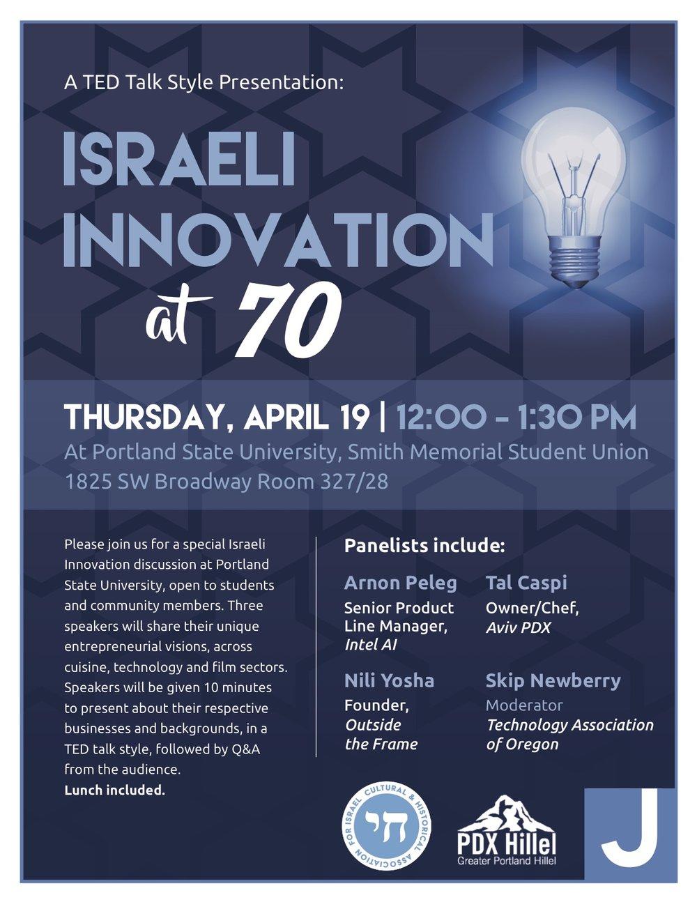 Israel Innovation Updated (1).jpg