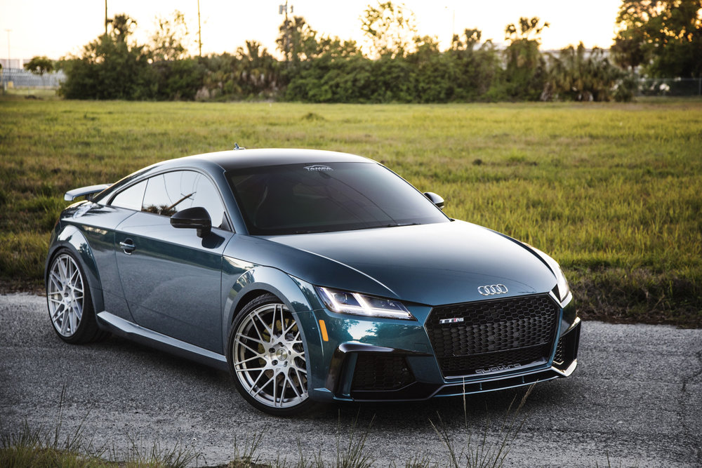 TTRS+front+passenger+day+lights.jpg