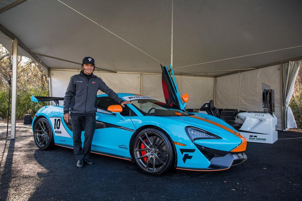 Fittipaldi Wheels 2018 Amelia Concours - 045B - Deremer Studios LLC-X3.jpg