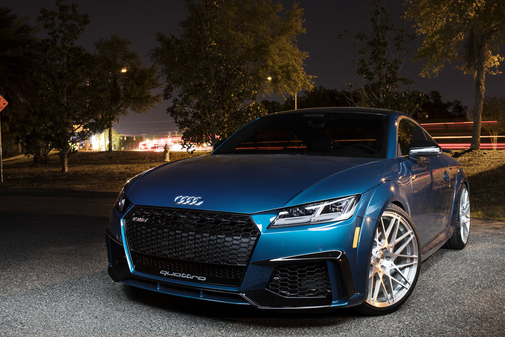 TTRS front driver night shot.jpg