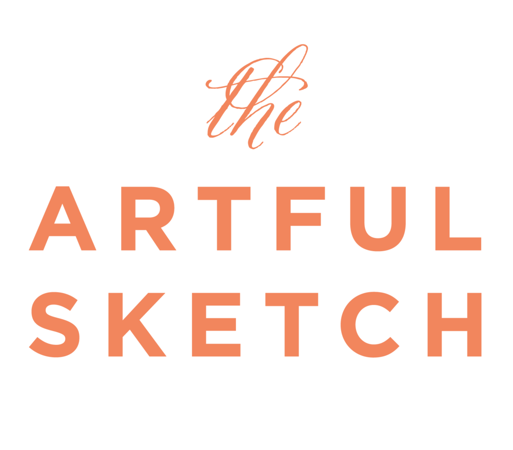 the-artful-sketch-logo.png