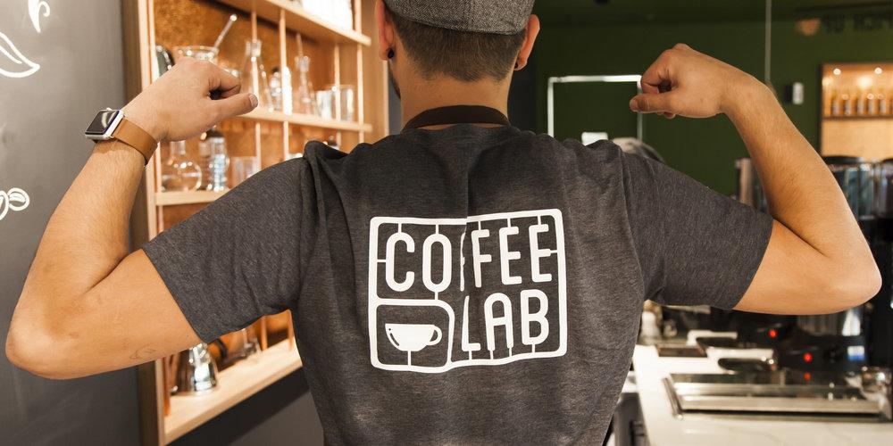 Coffee_Lab_tshirt.jpg
