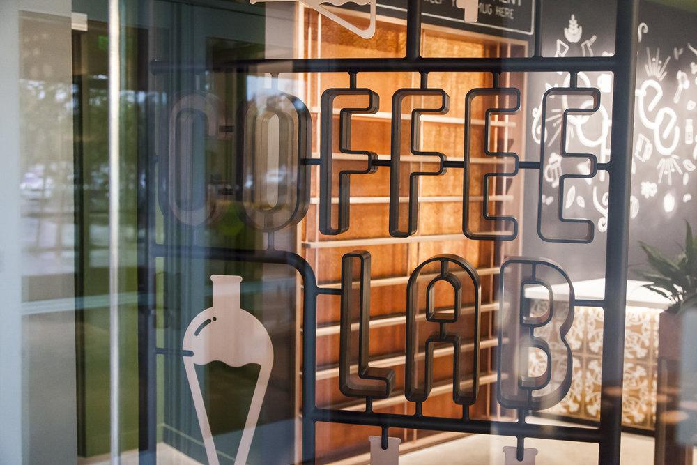 7:10_Google Mathilda 2_Coffee Shop_5.jpg