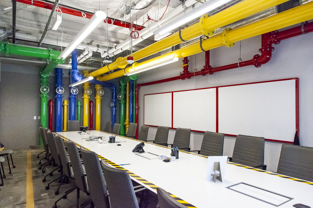 DataCenter_ConferenceRoom28_2.jpg