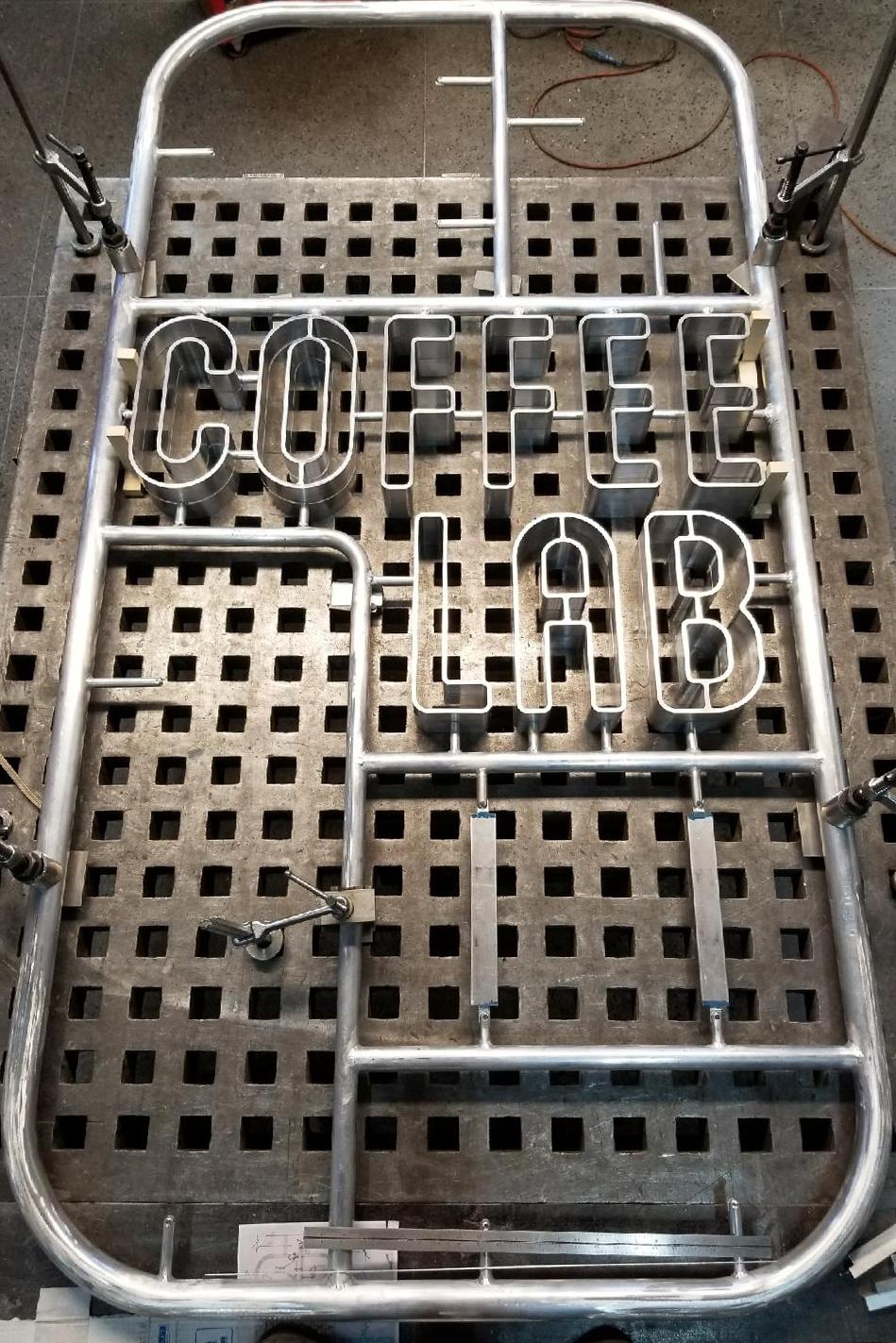 CoffeeLab_Build.jpg