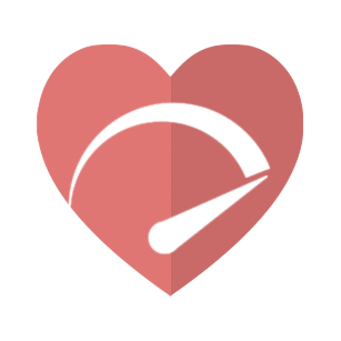 <p>100% Esfuerzo, 100% Corazón</p>